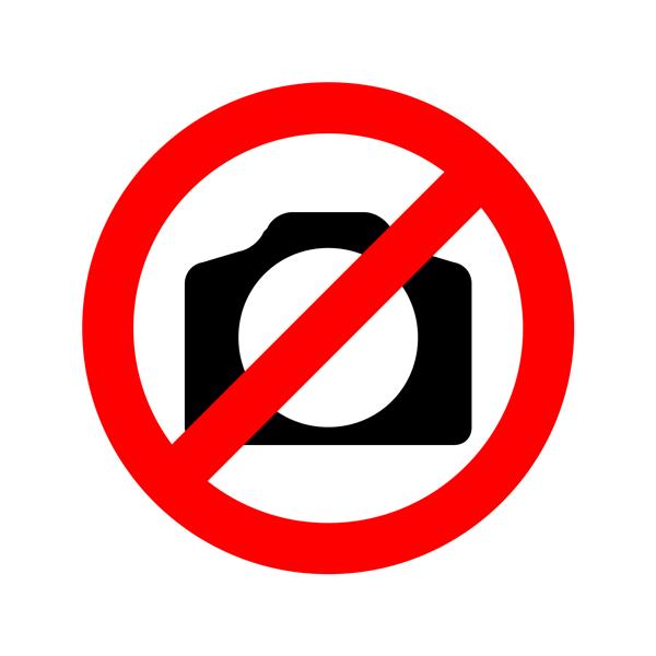 Jasa desain logo dan branding oridistro.com